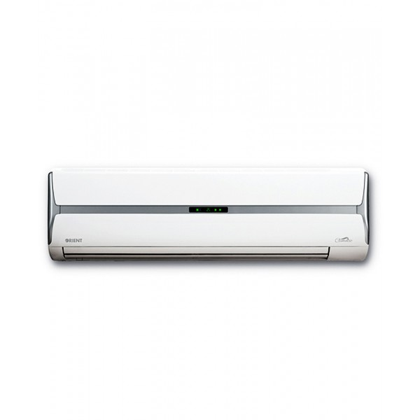 Orient OS-13 MR16 1 Ton Split AC
