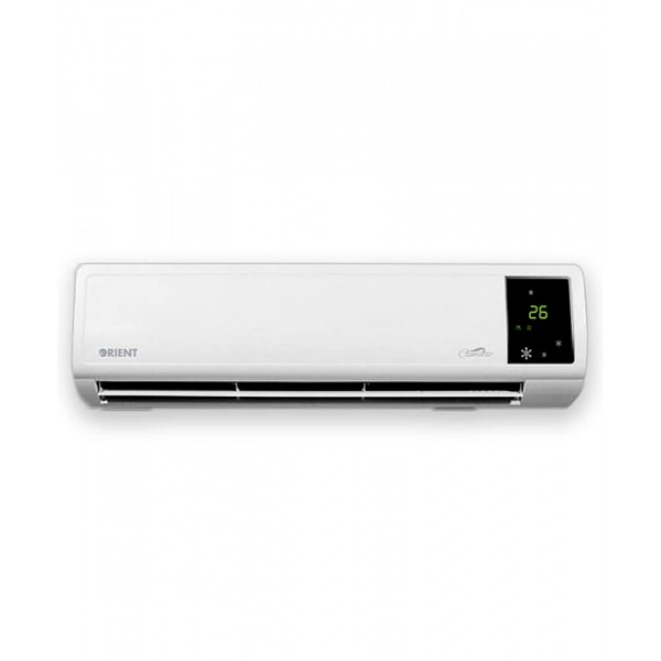 Orient OS-13 MR27 1 Ton Split Air Conditioner