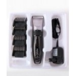 Kemei Professional Hair Clipper KM-2171