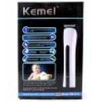 Kemei Professional Hair Clipper KM-2516