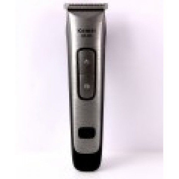 Kemei Professional Rechargeable Clipper KM-236