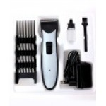 Kemei Professional Trimmer KM-3909