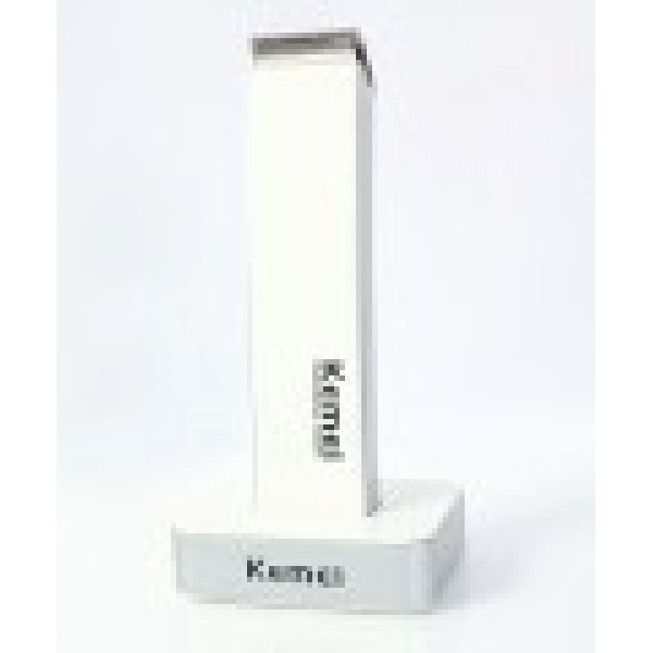 Kemei Rechargeable Hair Clipper KM-619