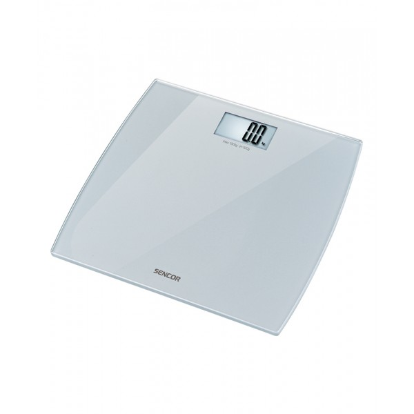 Sencor Personal fitness scale SBS 2600