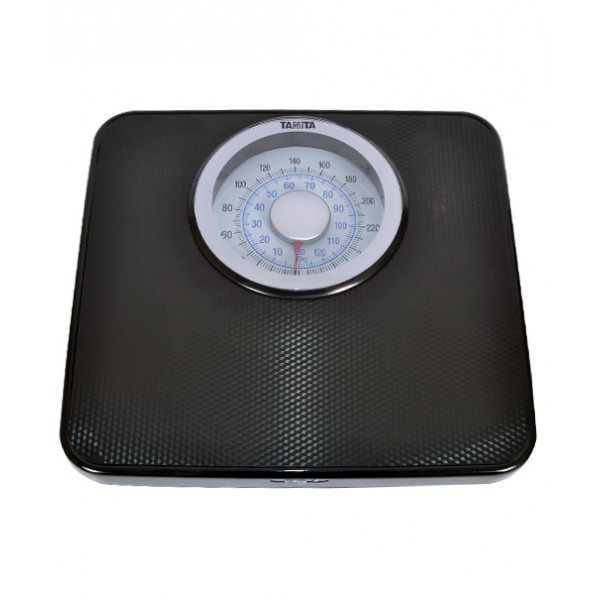 Tanita Precision HA-650 Bathroom Scale
