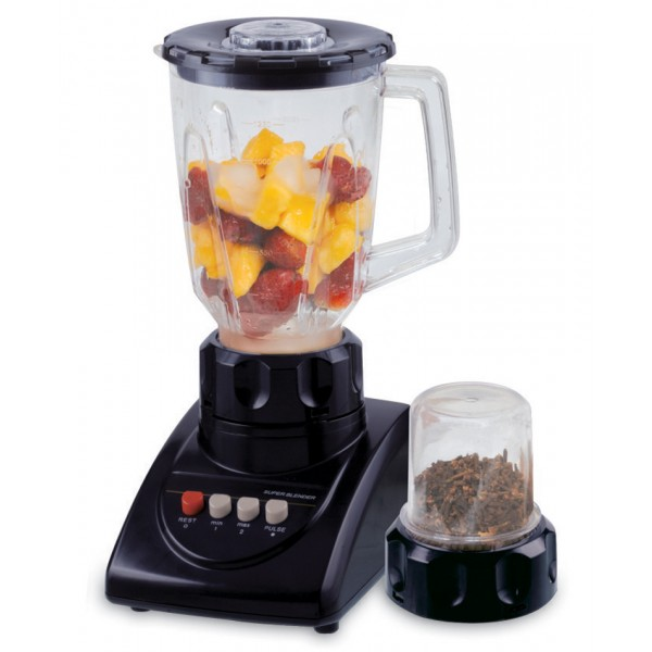 Cambridge Blender 2 In 1 BL-2146