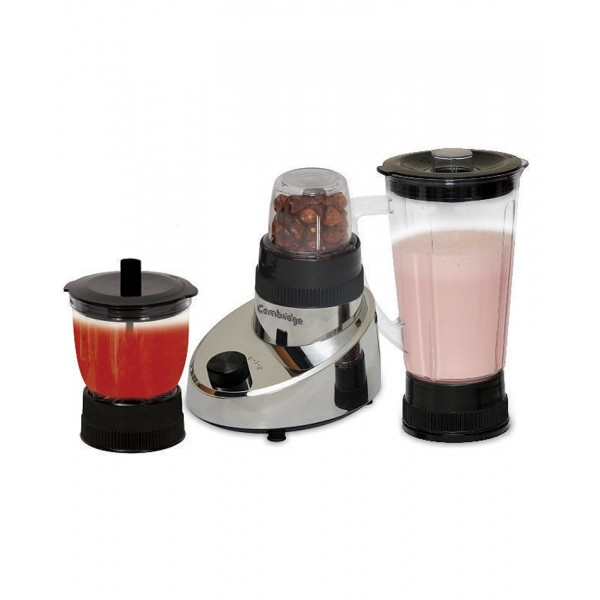 Cambridge Blender 3 In 1 BL-2269