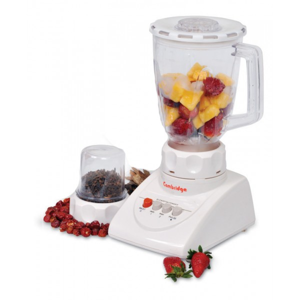 Cambridge Blender BL-214