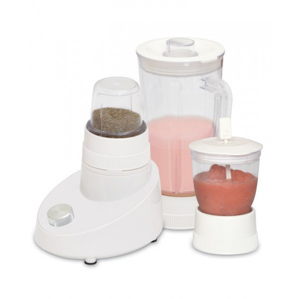 Cambridge Blender BL-224
