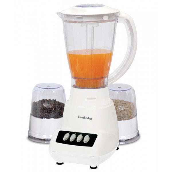 Cambridge Blender BL-248