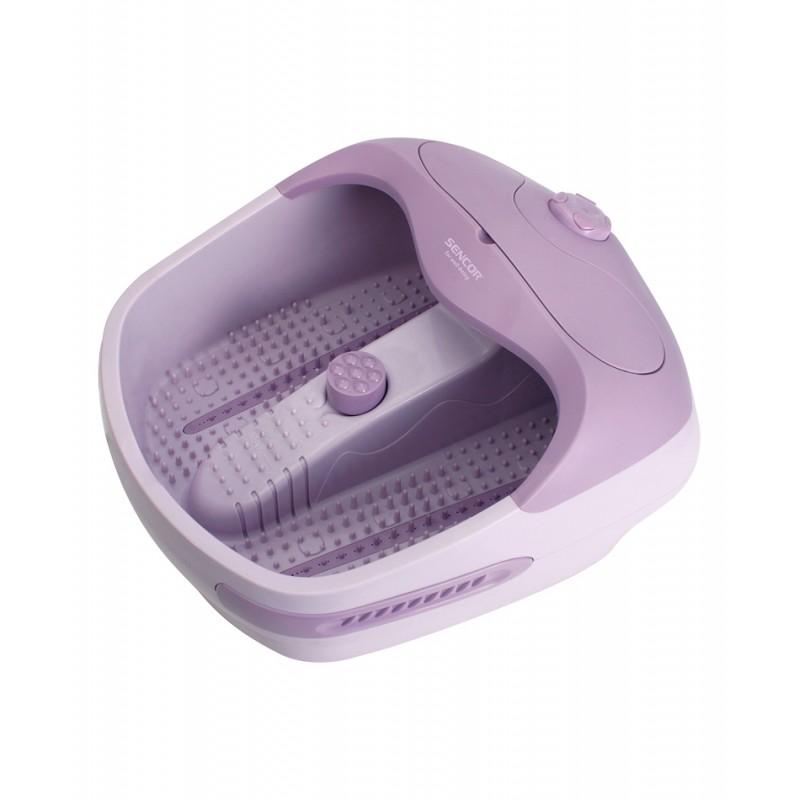 sencor foot massage machine sfm 3868. Black Bedroom Furniture Sets. Home Design Ideas