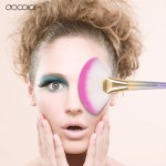 Docolor Professional Makeup Contouring Brush