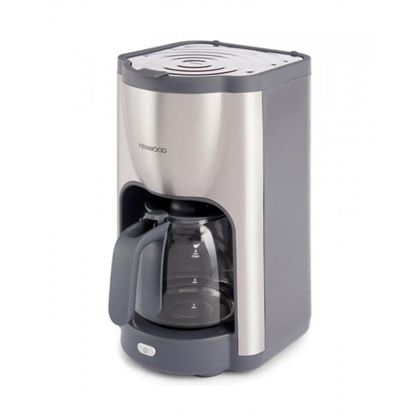 Kenwood Coffee Maker CMM480