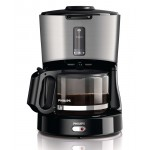 Philips Daily Collection Coffee Maker HD7450