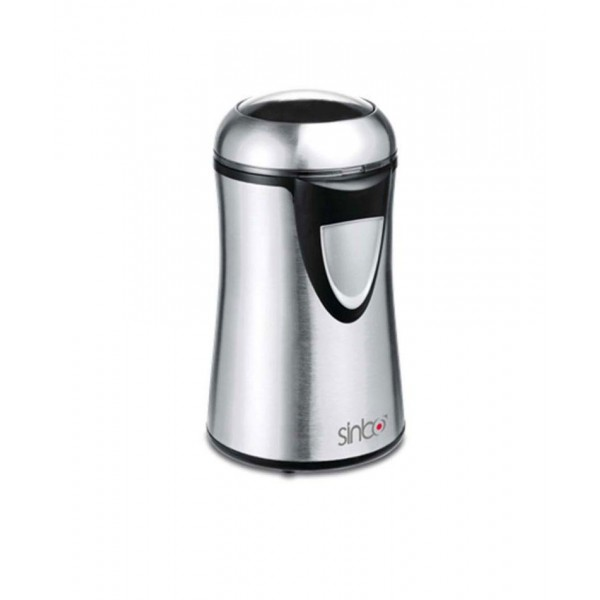 Sinbo Coffee Grinder 150 Watt-2929