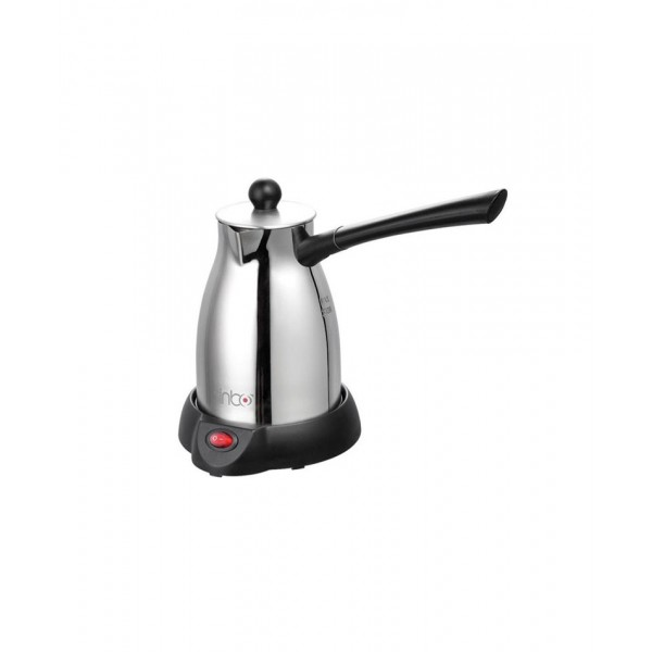 Sinbo Stylish Coffee Pot-2922