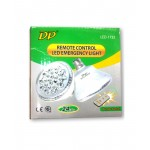 Rechargeable LED Light Bulb OM-5160