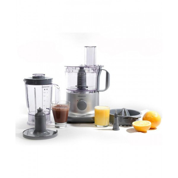 Kenwood Food Processor FP235