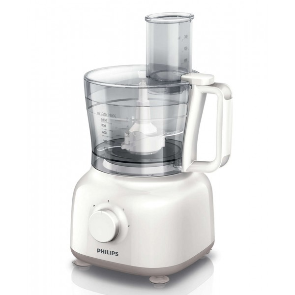 Philips Daily Collection Food Processors HR7627