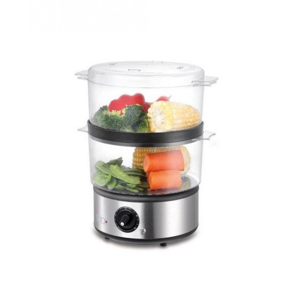 Sinbo Food Steamer SFS-5703