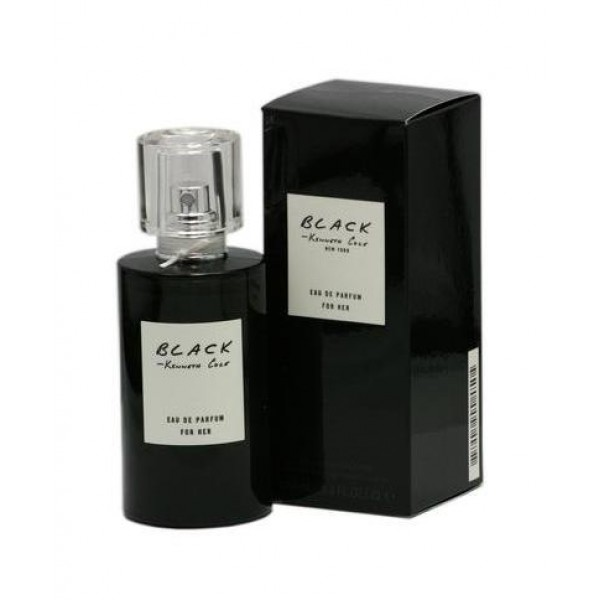 Kenneth Cole Black Women 100ml Perfume
