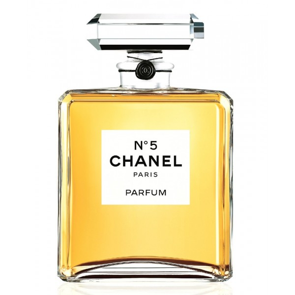 N5 Chanel Paris Perfume For Women