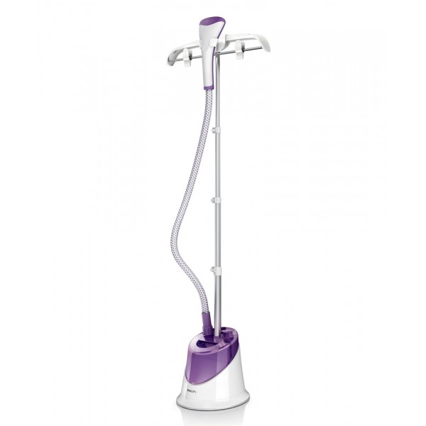 Philips Garment Steamer GC506