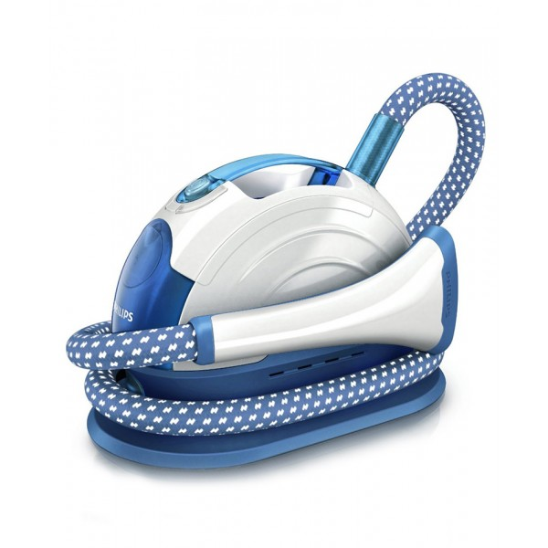 Philips Quick Touch Garment Steamer GC515