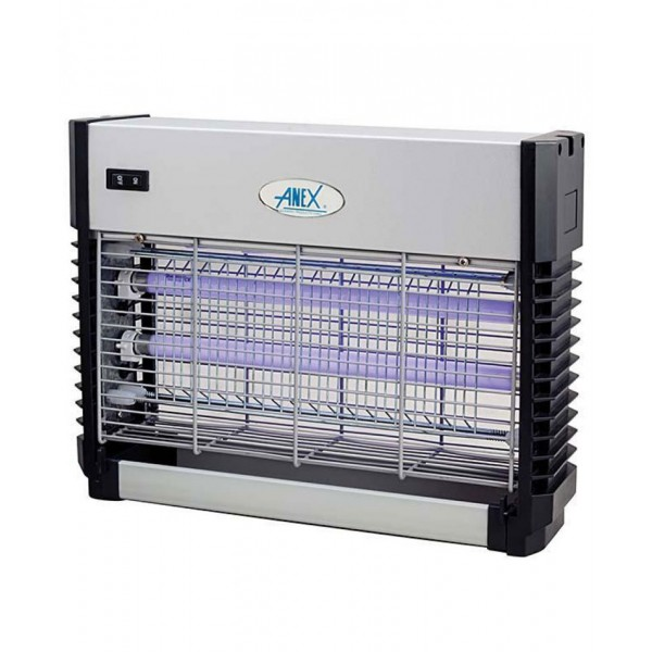 Anex Insect Killer AG-1088