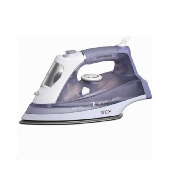 Sinbo Steam Iron SSI-2875