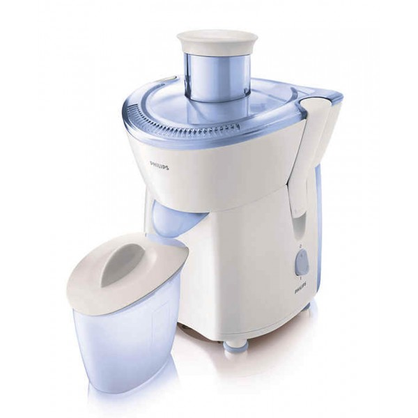 Philips Juicer HR1823