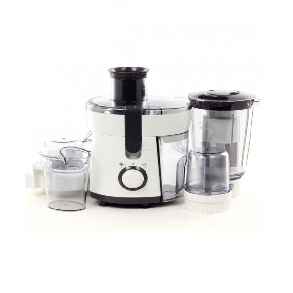 Philips Viva Collection Juicer HR-1847