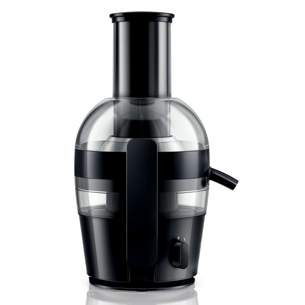 Philips Viva Collection Juicer HR-1855