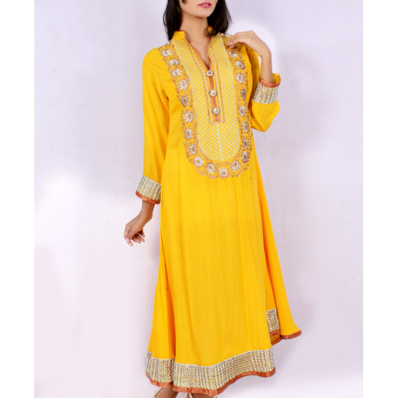 Watch together with Plain Black  fy Co Kids Onesie as well Mofajang Party Hair Color Wax moreover Yellow Embroidered Stylish Long Kurti Kc 3389 furthermore Beolit 17. on telephone color code