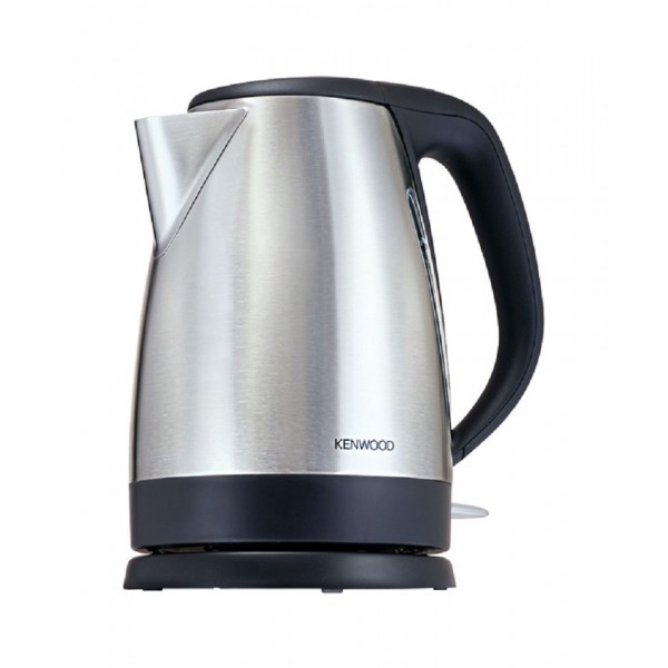 Kenwood Kettle SJM290