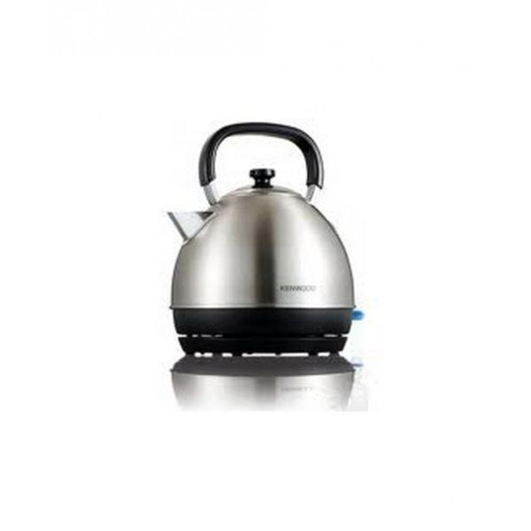 Kenwood Traditional Kettle SKM-110
