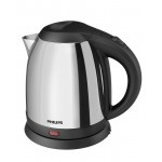 Philips Daily Collection Kettle HD9303