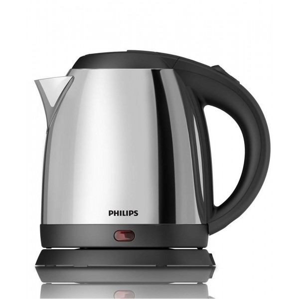 Philips Daily Collection Kettle HD9306