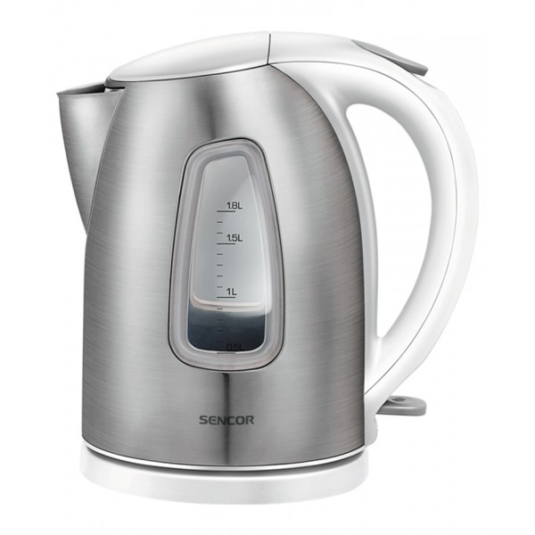 Sencor Electric Kettle SWK 1746WH