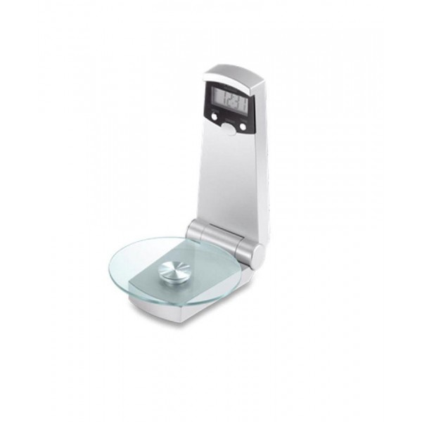 Sinbo Kitchen Scale-4515