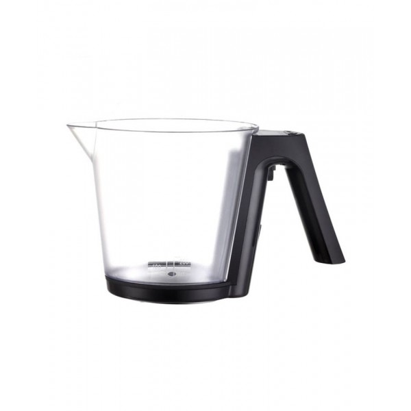 Sinbo Kitchen Scale-4516