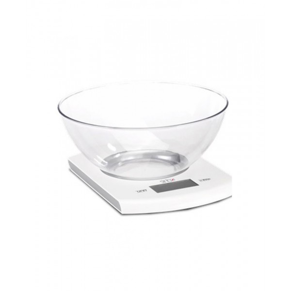 Sinbo Kitchen Scale-4518