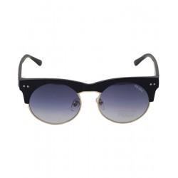 cheap womens sunglasses online xpwy  PR Aviotor Style Sunglasses SJ-15255