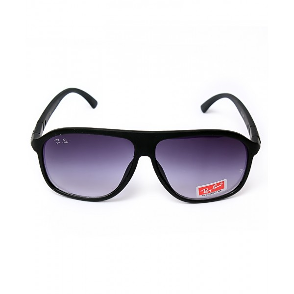 Ray B Wayfarer Style Sunglasses RB6329