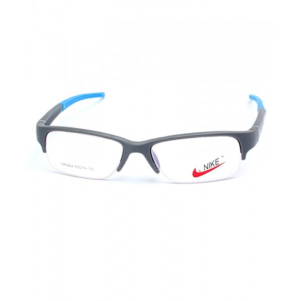 Nk 3821 Optical Frame