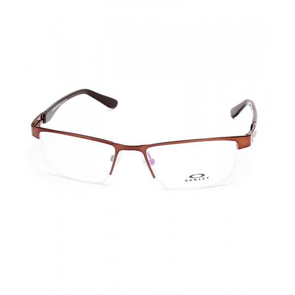 Oak Optical Frame OX5634