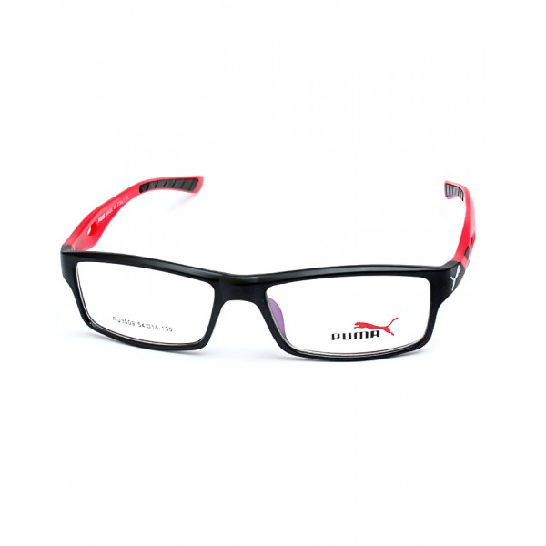 PU 3509 Optical Frame