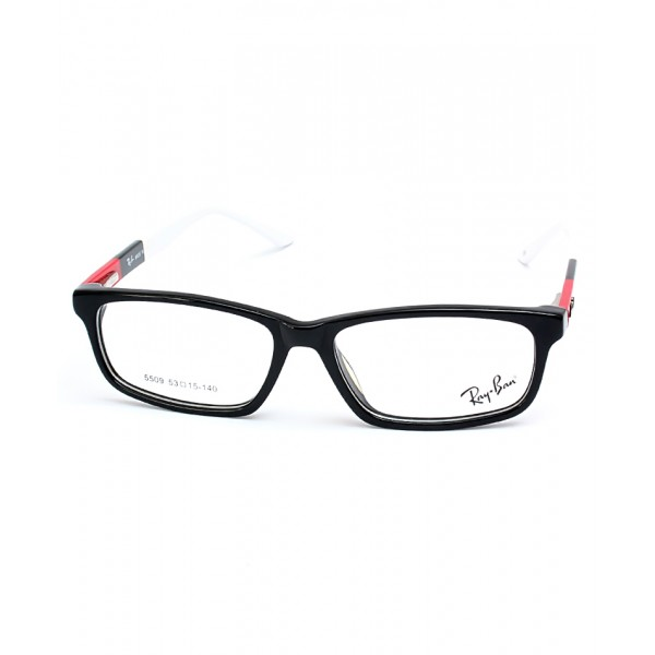 Ray B Optical Frame 5509