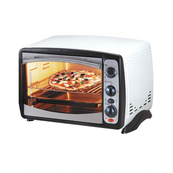 Anex Oven Toaster AG-1064