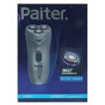 Paiter Rechargeable Shaver PS8208